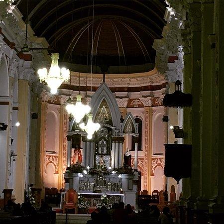 Catedral de Santa Cruz: photo2.jpg