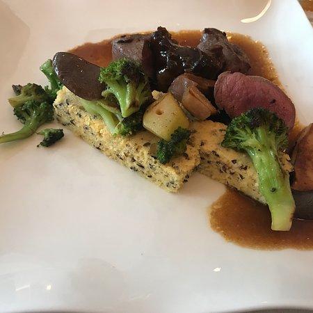Restaurant Barenwirt: photo0.jpg