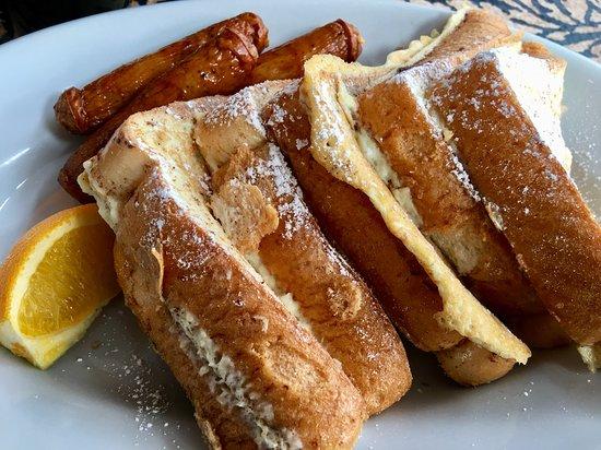The Bellevue Cafe Penticton Menu Prices Restaurant Reviews Tripadvisor