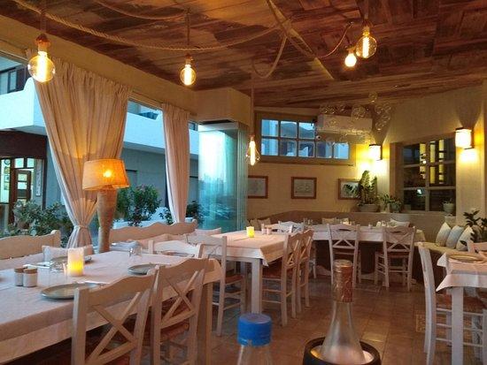 Εστιατόριο Μέδουσα: IMG_20180825_200937_large.jpg