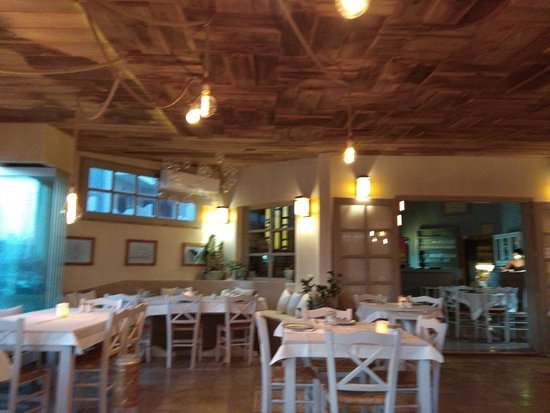 Εστιατόριο Μέδουσα: IMG_20180825_200932_BURST1_large.jpg