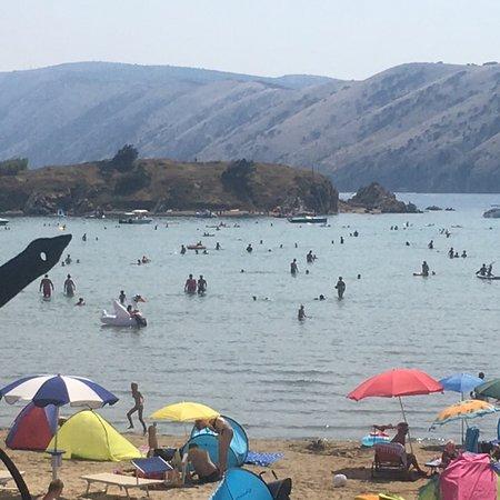 Lopar Beach: photo2.jpg