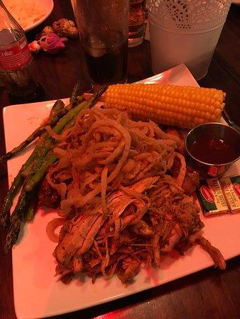 Paris Texas Bar Restaurant Kilkenny Restaurant Reviews Phone