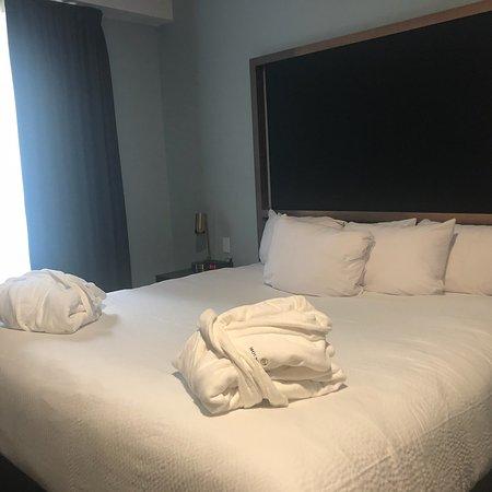 Mount Royal Hotel: photo1.jpg