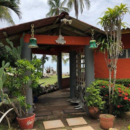 Guarare, Panama: photo1.jpg