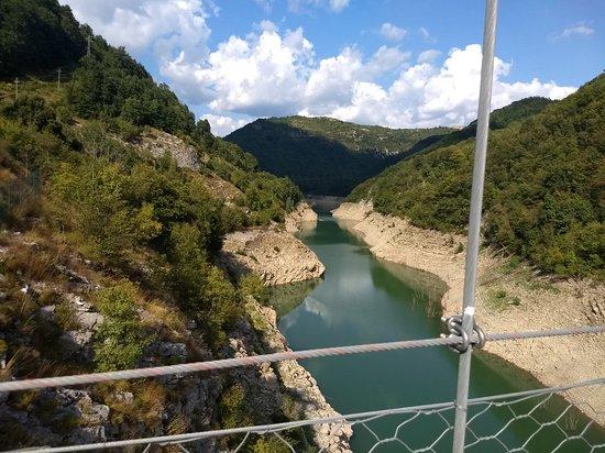 Fabbriche di Vallico, Italy: IMG_20180817_165535019_large.jpg