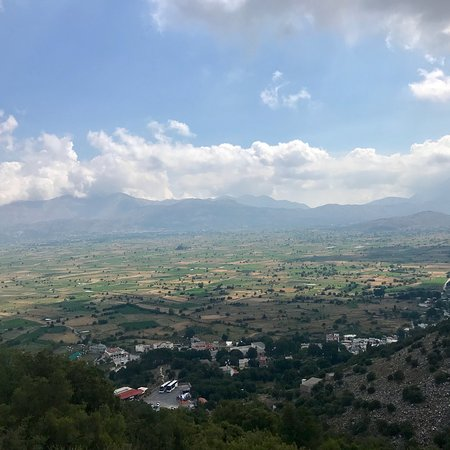 Lassithi Plateau: photo2.jpg