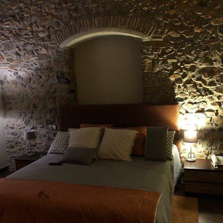 Botarell, Spanje: photo1.jpg