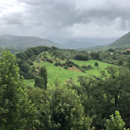 Castel Madama, Italy: photo0.jpg