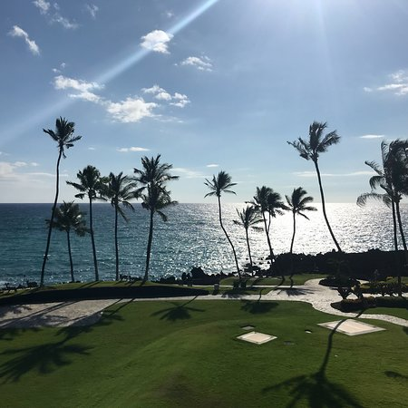 Hilton Waikoloa Village: photo0.jpg