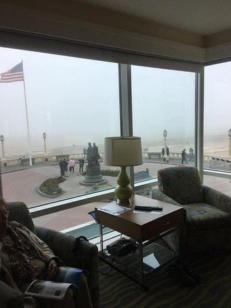 Worldmark seaside updated 2018 prices hotel reviews - 2 bedroom suites portland oregon ...