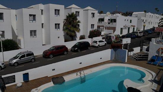 Apartamentos Isla de Lobos: IMG-20180824-WA0003_large.jpg