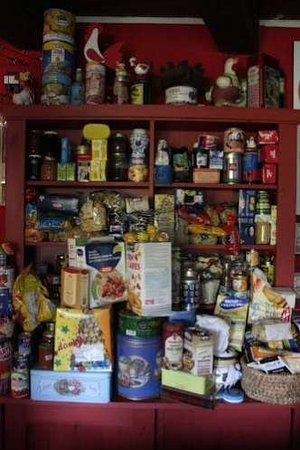 Gravere, Italie : information_items_property_3806549_large.jpg