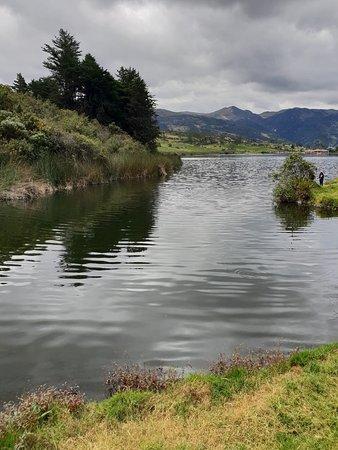 Giron, Ecuador: IMG-20180826-WA0028_large.jpg