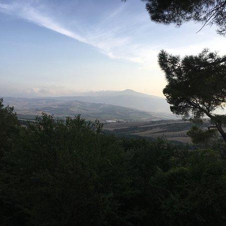 Castelluccio di Norcia, Italien: photo2.jpg