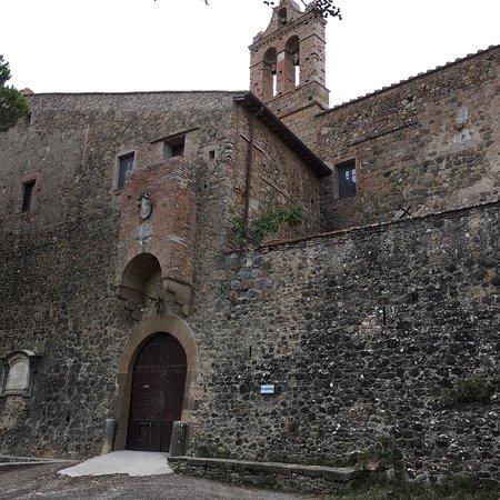 Castelluccio di Norcia, Italien: photo3.jpg
