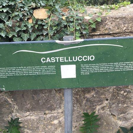 Castelluccio di Norcia, Italien: photo4.jpg