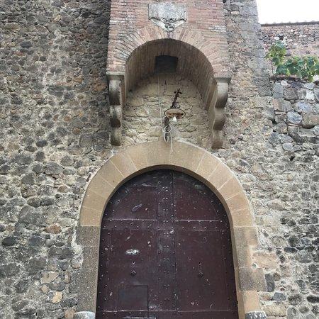 Castelluccio di Norcia, Italien: photo6.jpg