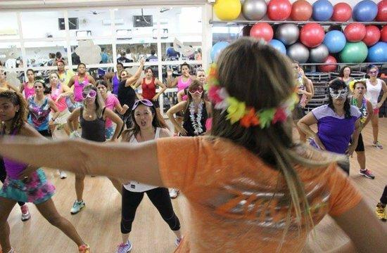 Studio Dance Lisboa