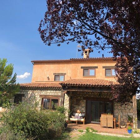 Nohales, إسبانيا: photo1.jpg