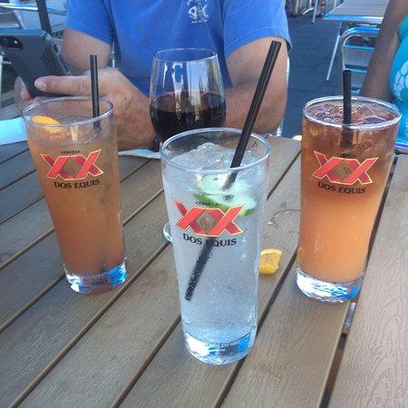 The Beachead Restaurant: photo0.jpg