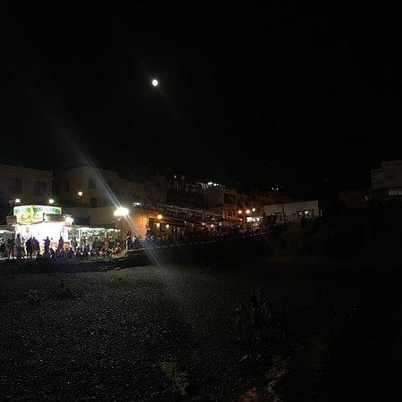 Restaurante El Mirador: photo0.jpg
