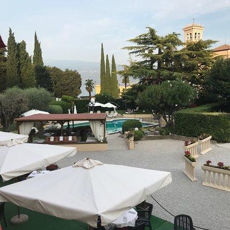 Adria Hotel n Resort: photo0.jpg