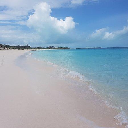 Great Guana Cay: 20180724_103633_large.jpg