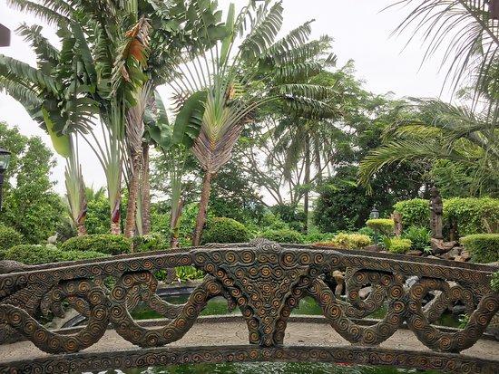 Foto de Cintai Corito's Garden