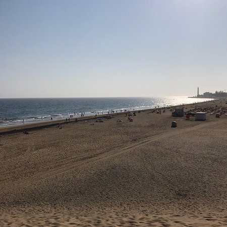 Playa de Maspalomas: photo0.jpg