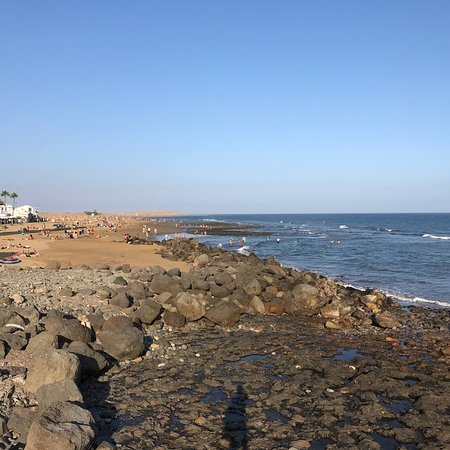 Playa de Maspalomas: photo1.jpg
