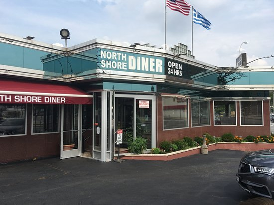 North Shore Diner