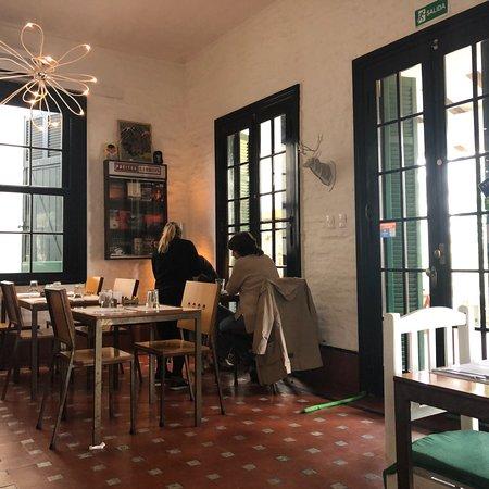 Santoral Restaurant y Posada: photo1.jpg