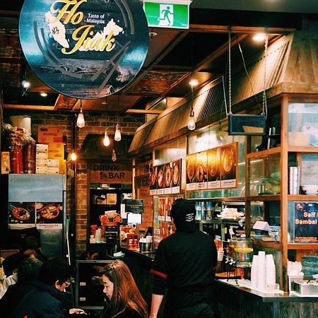 Strathfield, Australia: photo8.jpg