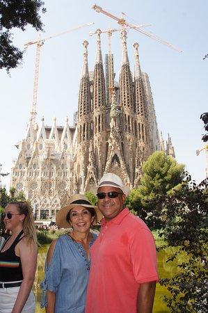 Barcelona private tour guide – i'm a private tour guide at.