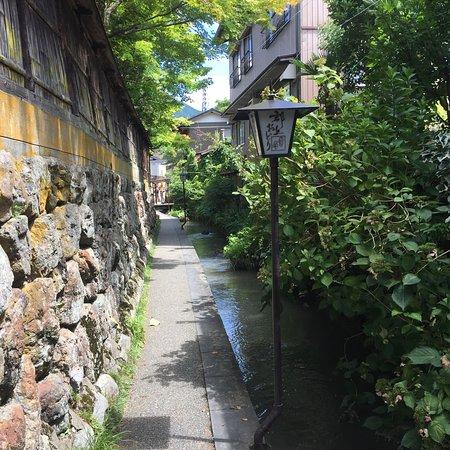 Igawa Komichi