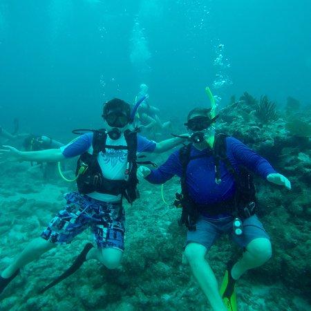 Florida Keys Dive Center: photo0.jpg