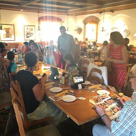 Olive Garden North Myrtle Beach Restaurant Reviews Phone Number Photos Tripadvisor