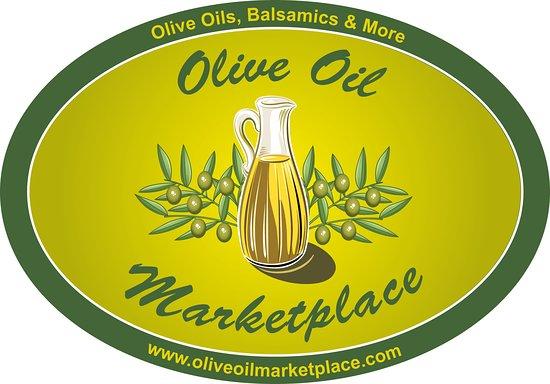Olive Oil Marketplace