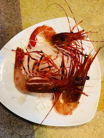 Akasaka Restaurant
