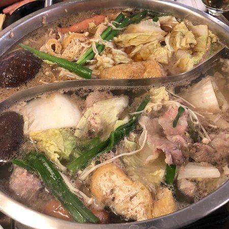 Japanse Lage Tafel.Ichiriki Japanese Nabe Restaurant Aiea Restaurantbeoordelingen