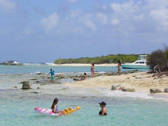 Icacos Island: 101_0440_large.jpg