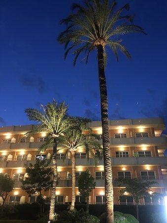 Imagen de Hotel JS Alcudi-Mar