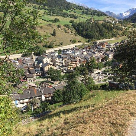 Orsieres, สวิตเซอร์แลนด์: photo3.jpg