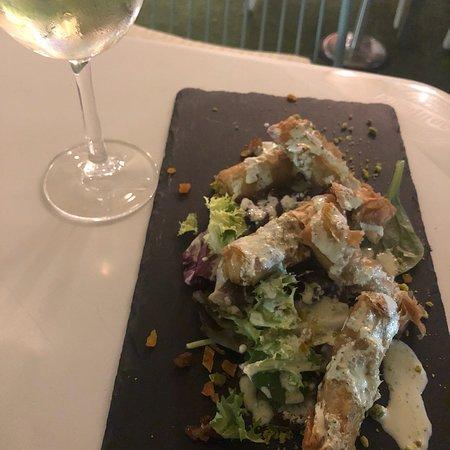 Restaurante La Bodeguita: photo3.jpg