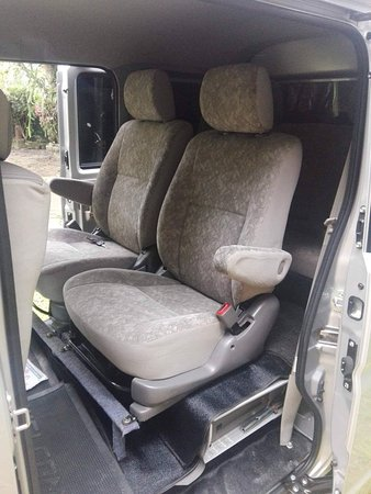 Vans For Hire Sri Lanka (Colombo) - 2019 All You Need to