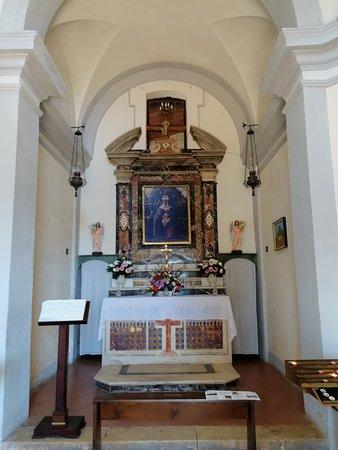 Santuario della Madonna di Monserrato: IMG_20180826_151006_large.jpg