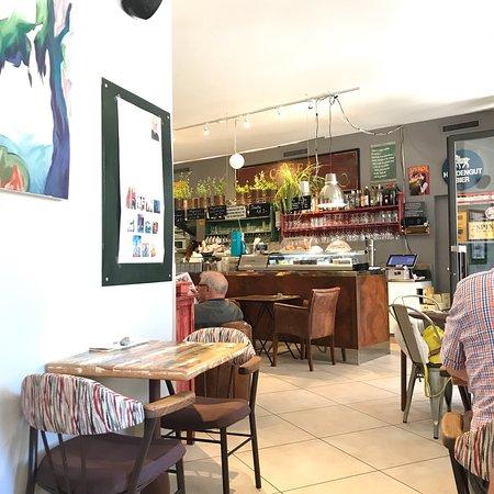 Caffè Bartolomeo : photo0.jpg