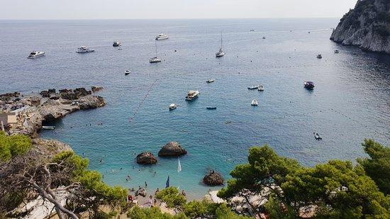 Hotel Weber Ambassador Capri: IMG-20180823-WA0032_large.jpg