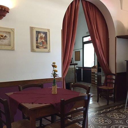 Scorrano, Italy: photo3.jpg